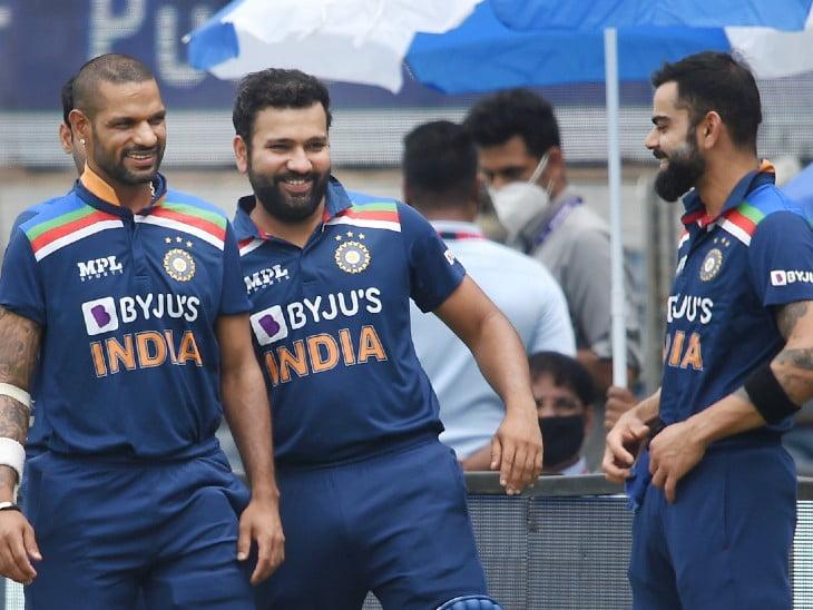 विराट के बाद ये 4 खिलाड़ी बन सकते हैं T20 टीम का कप्तान